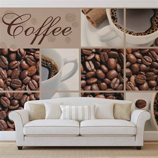 Fototapet-coffee-cafe-veggmaleri-114wm-food-and-drink
