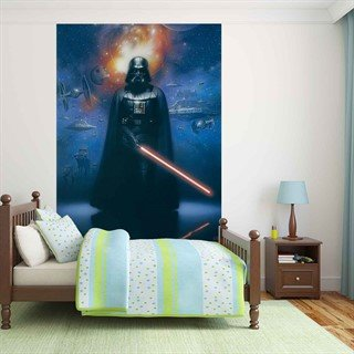 Fototapet-star-wars-darth-vader--veggmaleri-1600wm-star-wars